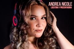 Andrea-Nicole