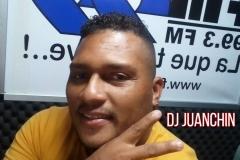 Juanchin-1