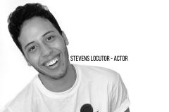 Stevens-1
