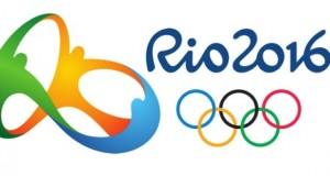 rio-2016-juegos-olimpicos