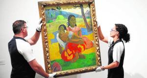 cuadro-mas-caro-historia-gauguin-kaEF--620x349@abc